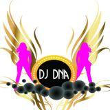 Dj DNA