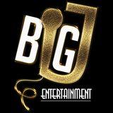 BIG J ENTERTAINMENT 876
