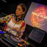 Paula Olarieta