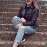 Joana Strelow