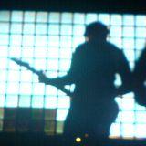 RonnieJ - Harmonics Mix