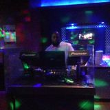 DJ Million Dollar