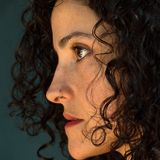 Liz Cirelli
