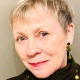 Linda Zakrison Adams