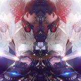 DJ Thái Rays ✪