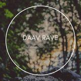 Daav_Rave
