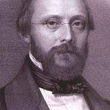Albert Tichelmann