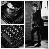 Electro House Music 2013 DJ Daniel SL