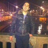 Marco Alex
