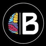 Braindrop Dnb
