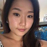 Kate Yoo