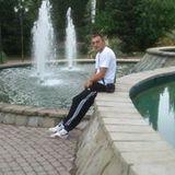 Vladan Savic