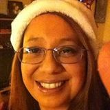 Judy Carrillo
