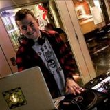 DJ Crump