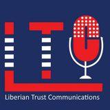 Liberian Trust Communications