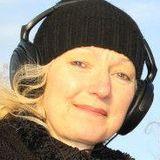 Patricia van Bossum