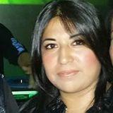 Elizza Martinez