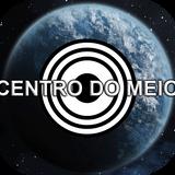 Centro Do Meio