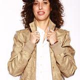 Carla da Costa