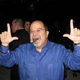 Rudy Castellanos