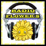 flower's dance chart 2014-10-25