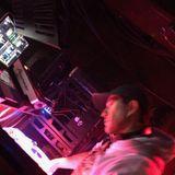 DJ P.T.R