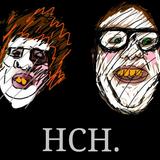 HCH Radio Show