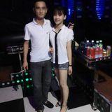 Minh Con