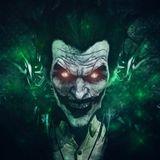 Joker-Drum n Bass Massacre