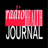 Coming up on Radio Health Journal episode 17-52