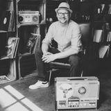 DJ Dennis Rixen (DJ RIX)