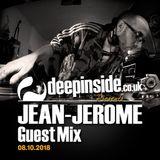 Jean-Jerome