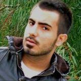 Amir Salari | Mixcloud