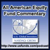 All American Equity Fund Portf
