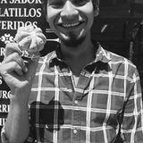 Abner Leo Arroyo