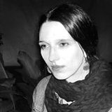 Katya Geza