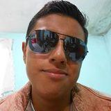 Jose Rojas