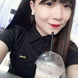 Bé Thanh Ngọc