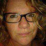 Mandy Van Der Keur