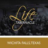 Life Tabernacle • Wichita Fall
