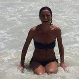 Aziza Margiotta