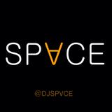 DJSPVCE