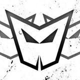 Hardstyle Megamix 2014 / 60 tracks in 1h