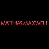 Matthias Maxwell