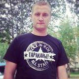 Борян Собашников