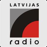 LatvijasRadio