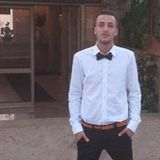 Waseem Hajoj