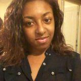 Talisha 'Queen-t' Barnes