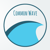 Common Wave