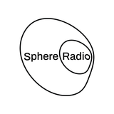 Sphere Radio